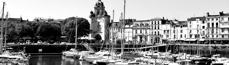 Agence conseil communication Nantes Saint Malo