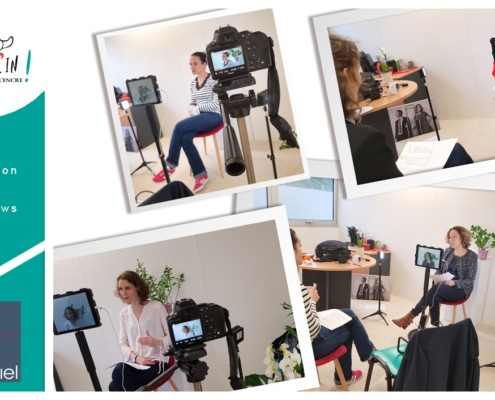 Vidéo interview Nantes Potentiel