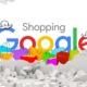 Google Shopping site web Nantes